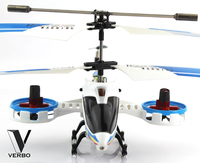 Cheap price high quality rc helicopters for sale