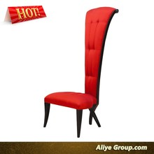 AMF8082-2016 new set dining design chair