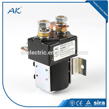 Hot Sell oem electric contactor