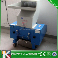 Professional manufacture supply plastic shredder and crusher,industrial plastic shredders