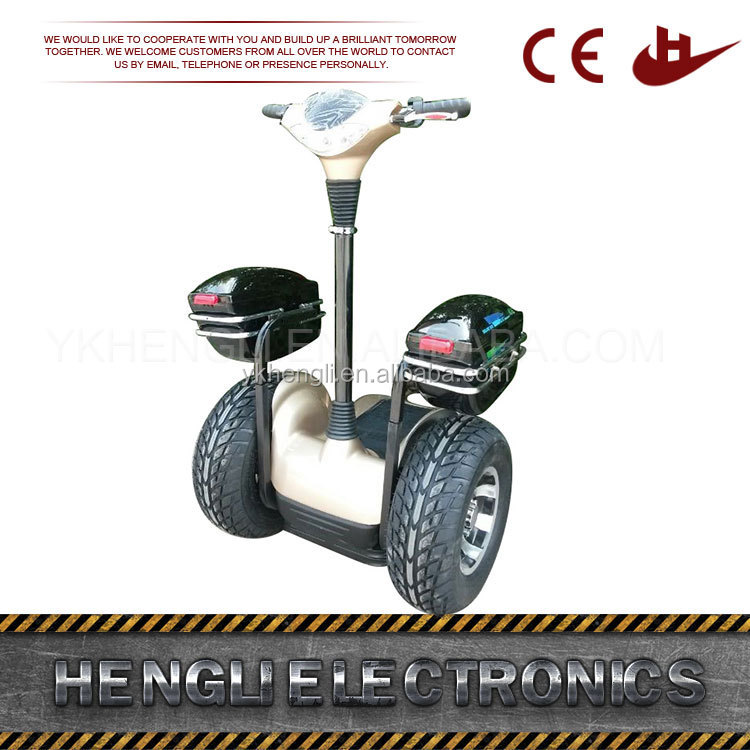 Manufacture Widely Used electric automatic transmission motorcycle