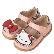 brand direct wholesale Children Shoes 2016 for Girls Kids Casual Shoes 600A-99