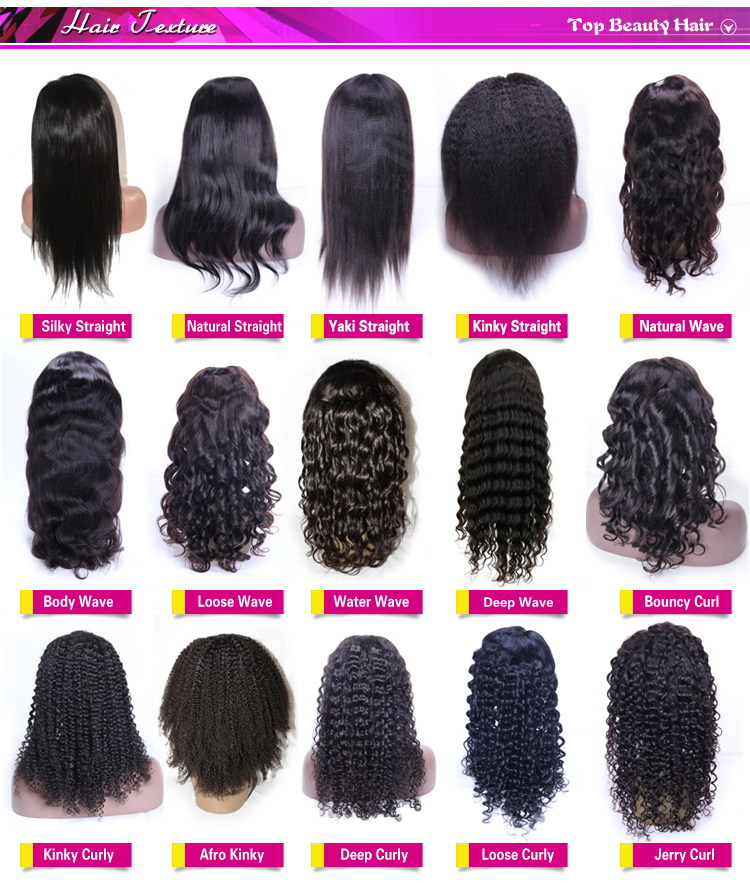 8A hot selling overnight delivery lace wigs virgin elastic band brazilian hair glueless full lace wig Body Wave