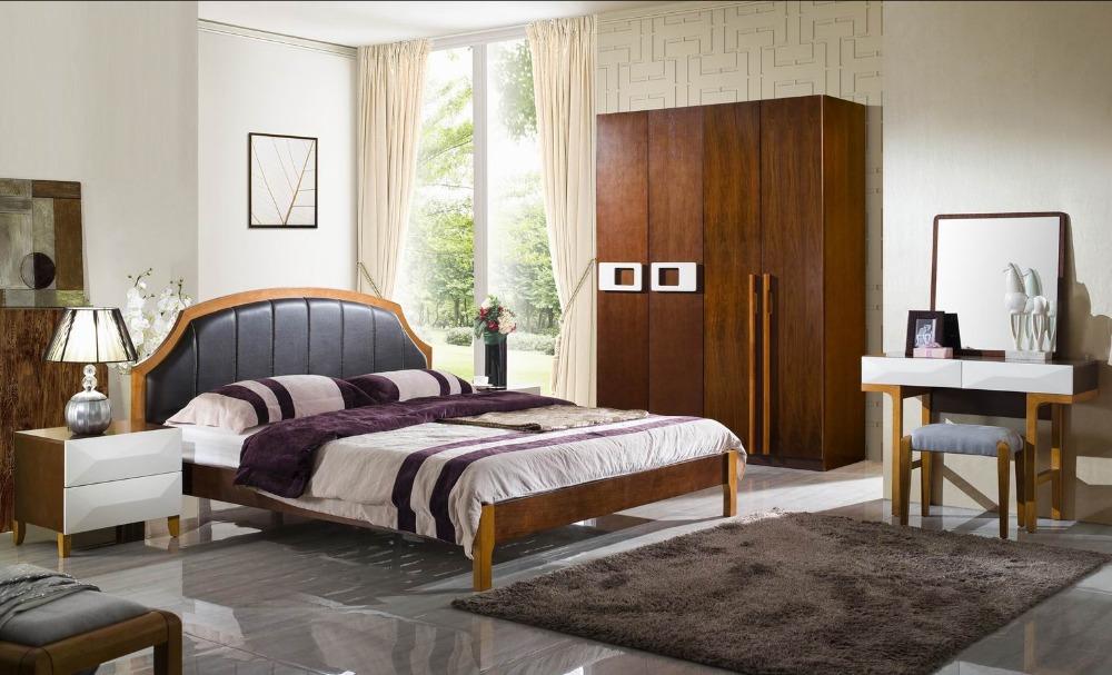 north european style wood bedroom furniture set buy traditional luxury european style bedroom furniture sets