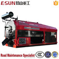 ESUN CRJ-450 Polypatch hot melting patching material melter