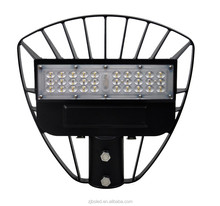 Outdoor Modules LED road street lighting