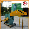 /product-detail/crusher-for-wood-chips-into-sawdust-making-machine-60516392374.html