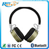 China wholesale high quality hands-free bluetooth headsets