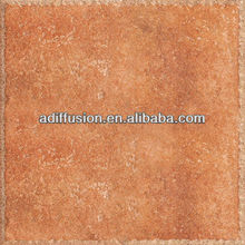 12x12 porcelain floor tile red 15x15 cm 30x30 cm