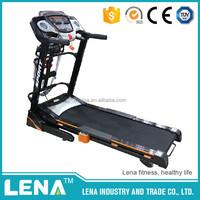 Bodybuilding Fitness Equipment Treadmill American Fitness