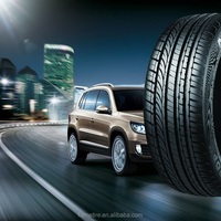 China SUV & 4X4 tyre 225/70R16 low price excellent performance