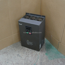 CHF100A-022G/030P-4 DC Frequency Inverter 22kw INVT