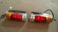 XCMG Wheel Loader Spare Parts Tail Light