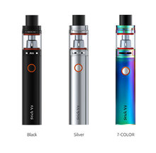 Vaping Supplies New Item 3000mAh 5ml SMOK Stick V8 Kit From Ave40