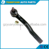 spare parts car 45046-29235 front tie rod end for toyota estima 1990 - 2000