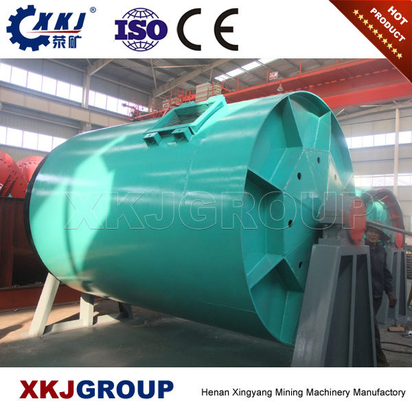 Evergy saving ceramic ball mill for mining/construction/ore plant