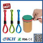 KH Factory Outlet Eco Silicone Jar Opener