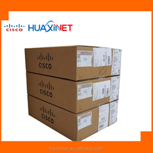 network switch Cisco switch WS-C3750G-12S-S