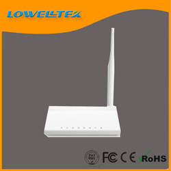 Low price wireless wifi router