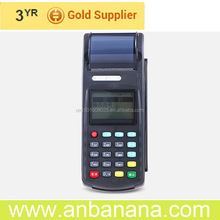 How to buy wlan wifi 1d pos machine at low price