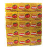 Tomato spices of manpo brand