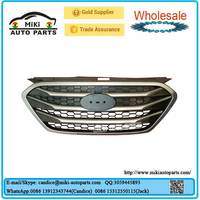 Accessory For IX35 2014 2015 Front Grille