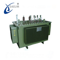 Good price of SH15 10kv 200 kva transformer