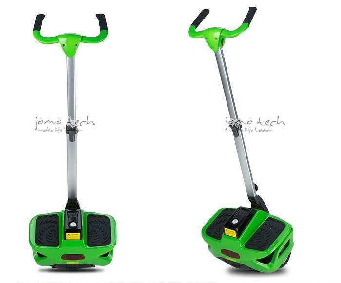 1000W 48V powerful DC motor adult 2 wheel gasoline scooter