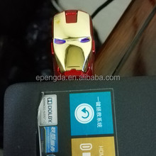 iron man u disk usb flash pen drive 2gb 4gb,iron man 256gb usb flash drive,iron man model bulk usb flash drive 256gb