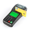 GT6000SA All in One Wireless Credit Debit Card Machine Payment handheld POS Terminal