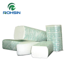 Disposable wiping paper K3 Lens cleaning wipes paper for cleanroom