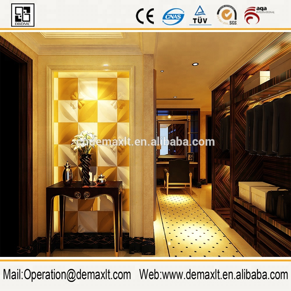 Wholesale wood tv wall panels - Online Buy Best wood tv wall panels ...
