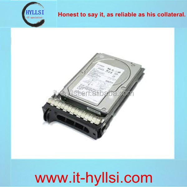 WS-HD-005 1TB SATA 6Gb/s 7200 HDD for HP
