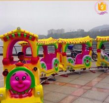 roller coaster kit, slide dragon made in china, travel tourism train