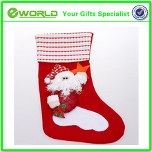 Most Popular Decorative Christmas Stocking