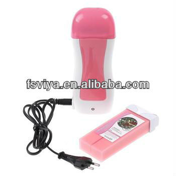 VY-8303B Hottest hot wax kits for hair removal