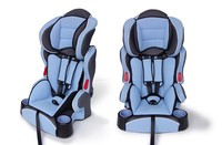 Car Child Safety Seats Auto Baby Safety Seats