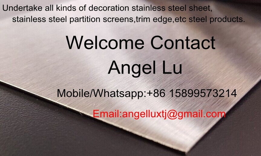 hairline Stainless Steel Sheet no.4 finish_.jpg