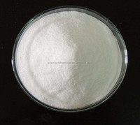EINECS#228-973-9 Sodium Erythorbate, Food grade, Antioxidants