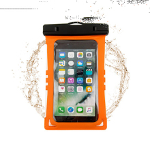 Waterproof Case Original Mobile Phone China Cellphone Accessories
