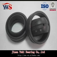 GF...DO steel rod ends joint bearing for hydraulic components manufacturer