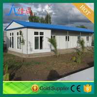 comfortable home house plans real estate price high quality colombia prefabricated house