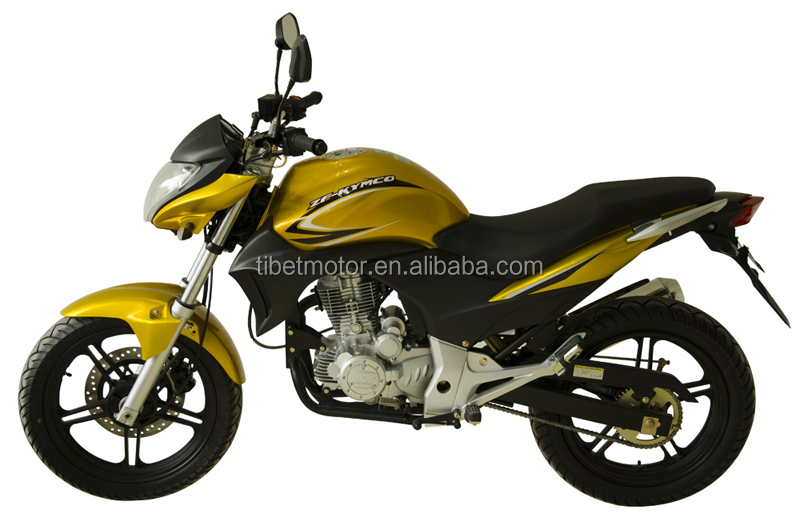 chinese motorcycle 250cc racing motorcycle ZF200CBR