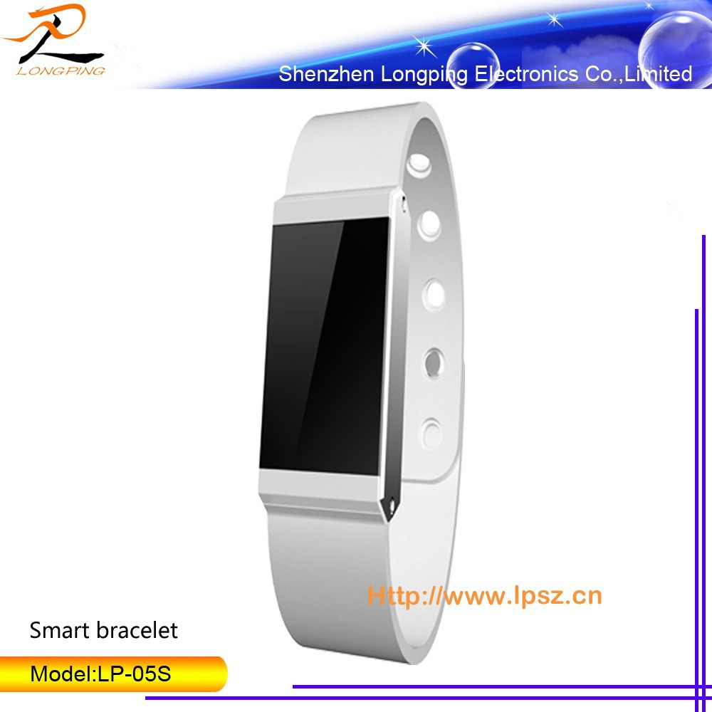 Promotion news! long work time water proof smart watch bluetooth phone