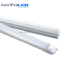 Free Sample Factory Directly Supply SMD 2835 High brightness T8 led mini tube light