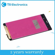 lcd display for sony ericsson c510,lcd touch panel for sony xperia c