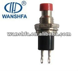 'on-off pushbutton switch PS-110