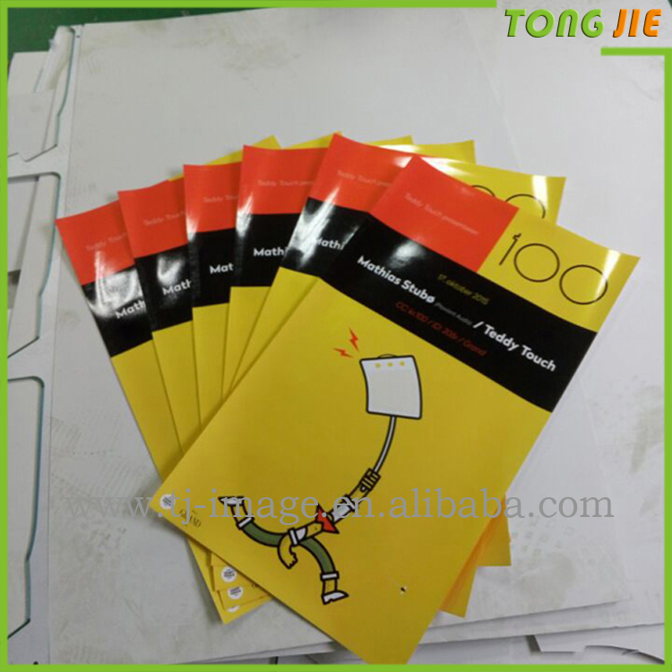 paper Labels, Waterproof Adhesive Brand Car Logo Stickers