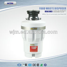 2013 the best selling products made in china food waste disposer