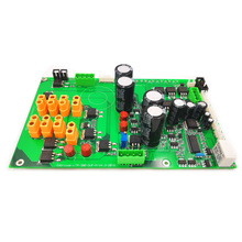 OEM/ODM PCB Board Design pcb factory electronic circuit board PCB